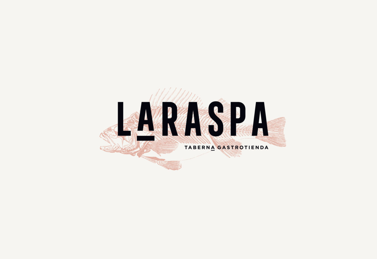 la-raspa_taberna4