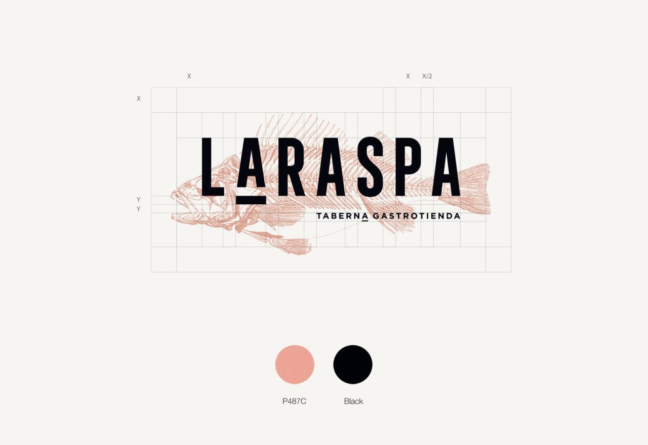 la-raspa_taberna5