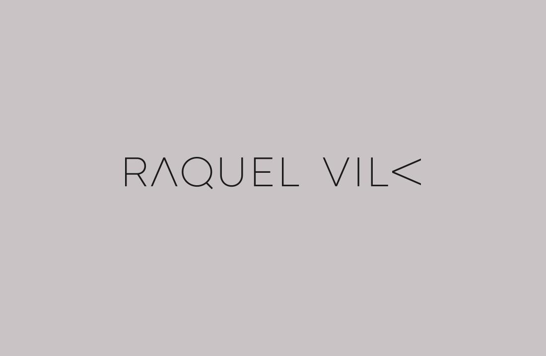 raquel-vila-logo_RV 1