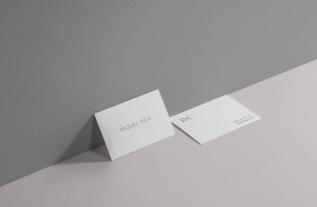 raquel-vila-tarjeta