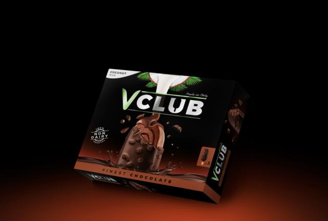 ICFC-Vclub-Bombon-helado-13