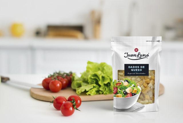 juan-luna_doypack_queso-ensalada-4