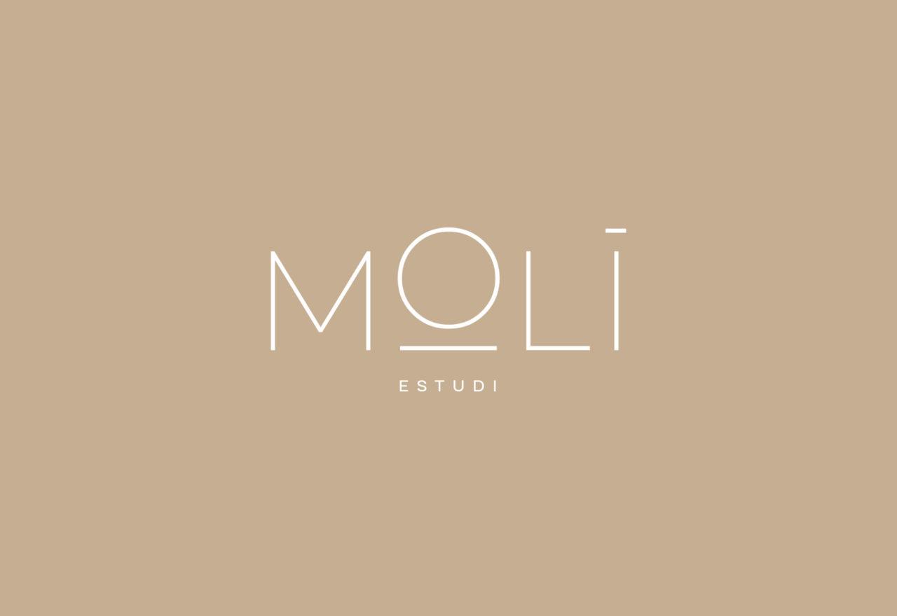 moli-espai-creatiu_11