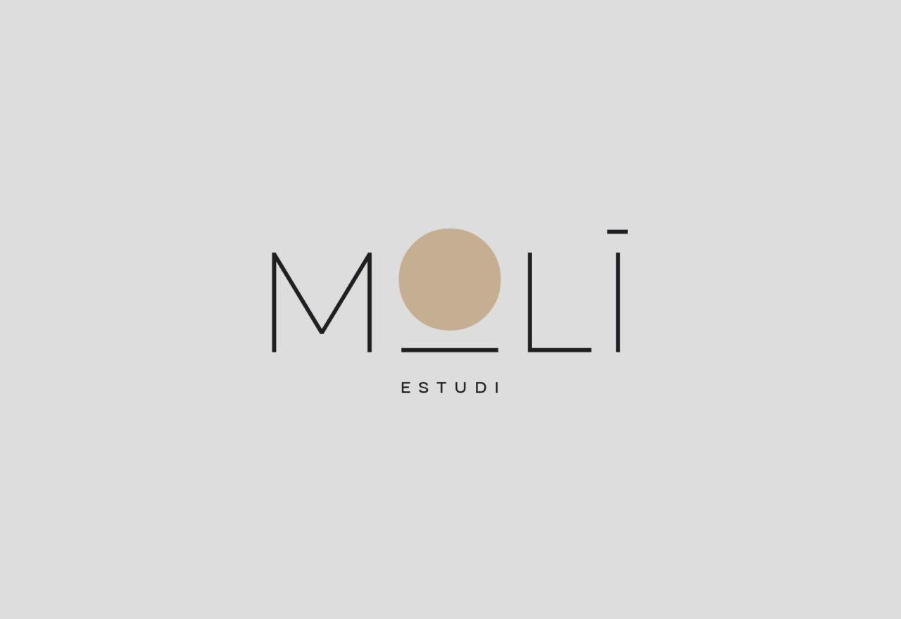 moli-espai-creatiu_14