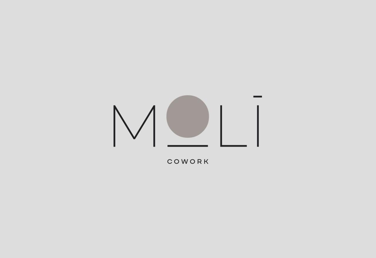 moli-espai-creatiu_15