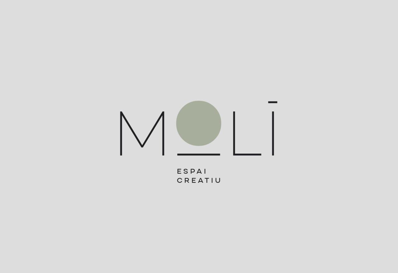 moli-espai-creatiu_16